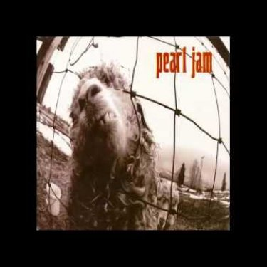 Pearl Jam -VS (2 album -1993) -Full album