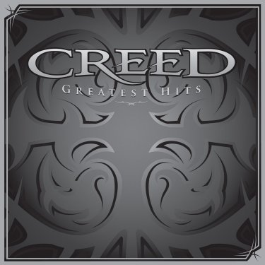 Full Album Creed - Greatest Hits