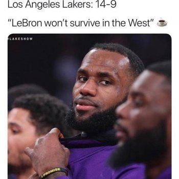 #lakers