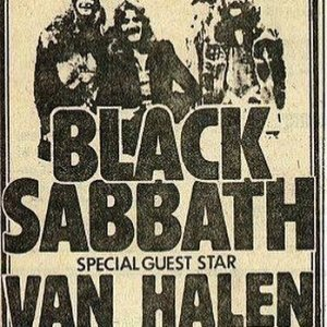 "Van Halen Army on Instagram: ""September 2, 1978. Long Beach Civic Arena!!! I'll fire up the Delorean!!!👨🏻‍🔬Who's in???🚙🔥🔥🔥#backtothefuture #themightyvanhalen…"""