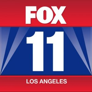 FOX 11 Los Angeles on Twitter