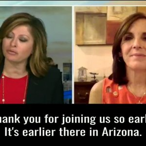 Martha McSally on Twitter