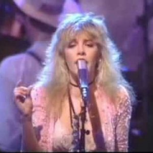 Fleetwood Mac- Mirage Tour 1982