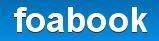 FOABOOK.COM